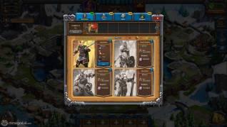 Nords screenshots 9 copia