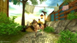 Star Stable screenshot (8) copia