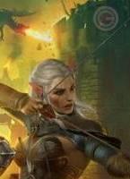 Nous avons passé en revue Stormfall: Age of War