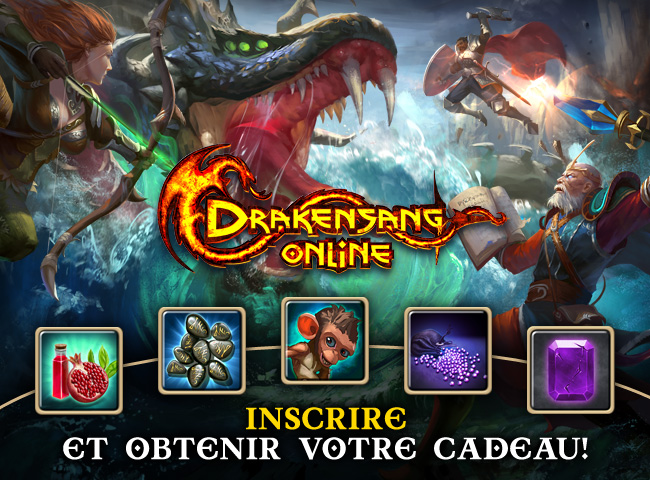 drakensang_teaser_650x480_fr