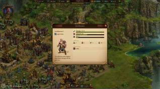 Elvenar screenshot 8 copia