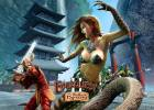 EverQuest 2 wallpaper 1
