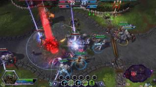 Heroes of the Storm screenshots (20) copia