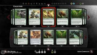 Magic Duels screenshot 3 copia
