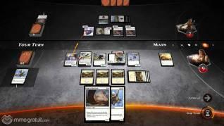 Magic Duels screenshot 4 copia