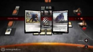 Magic Duels screenshot 5 copia