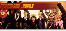 OnePiece Online - Game Profile - FR