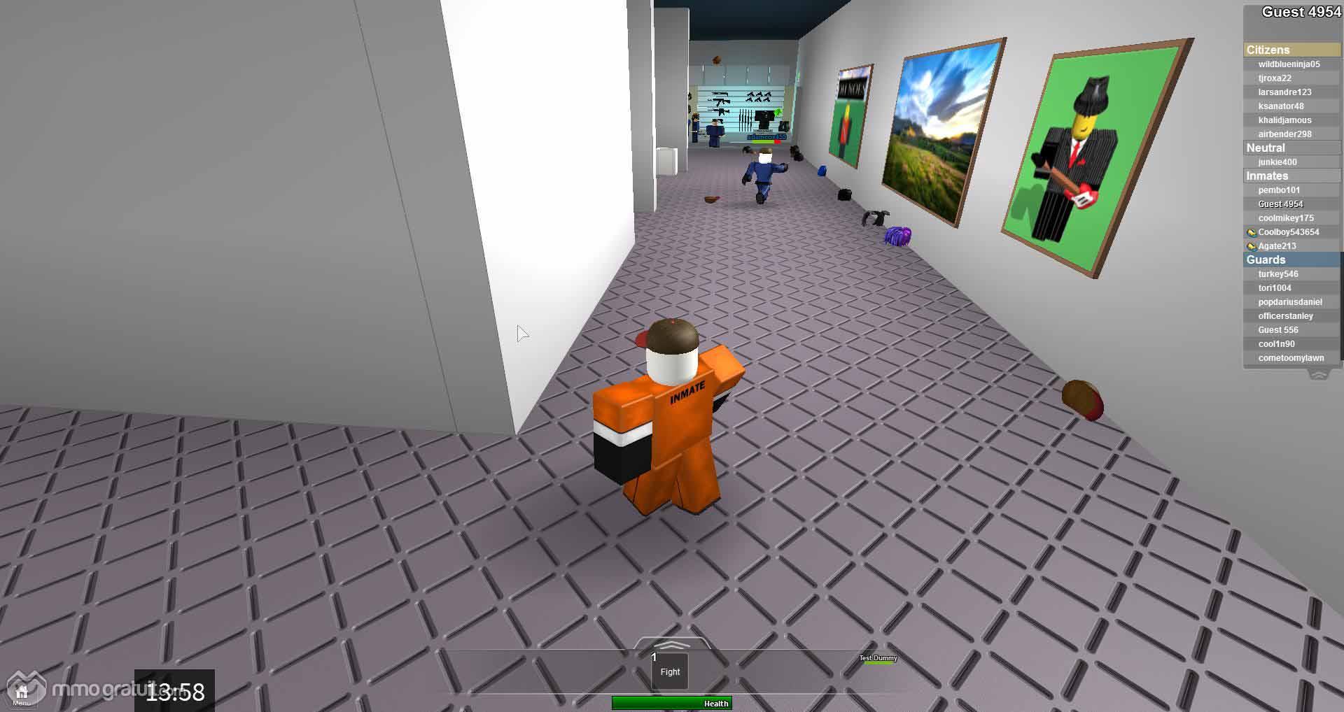 Fandom Code Unboxing Simulator | StrucidCodes.com