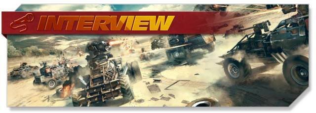 Crossout - interview headlogo - FR