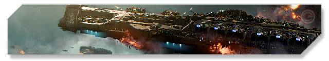 Dreadnought - news