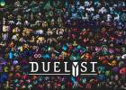 Duelyst wallpaper 1
