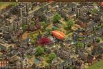 Forge of Empires screenshot  (1) copia