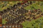 Forge of Empires screenshot 1 copia_1