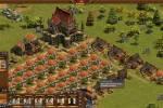 Forge of Empires screenshot 3 copia_1
