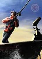 Nous avons passé en revue World of Fishing