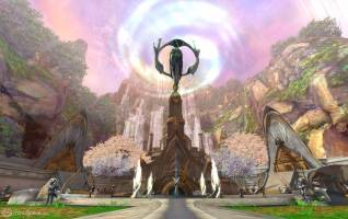 Aion screenshot (12) copia_1