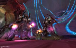 Aion screenshot (7) copia