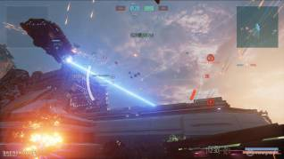 Dreadnought screenshot 4 copia_1