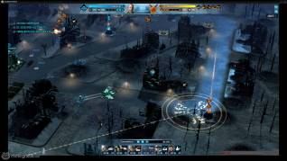 EndWar Online screenshots (9) copia