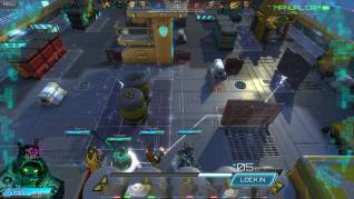Atlas Reactor screenshots (9) copia