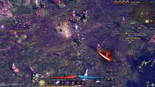 ELOA screenshots (4) copia