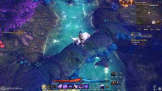 ELOA screenshots (5) copia