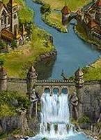 Nous avons passé en revue Imperia Online