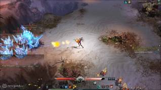 Devilian screenshots 16 copia