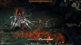 Devilian screenshots 35 copia_1