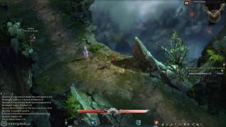 Devilian screenshots 42 copia