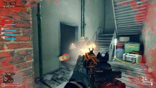 Dirty Bomb Article qu'aimons-nous image (2)
