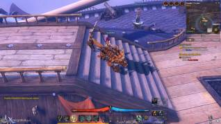 ELOA screenshots (11) copia