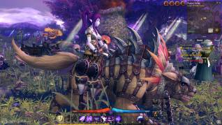 ELOA screenshots (7) copia
