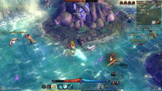 ELOA screenshots (9) copia