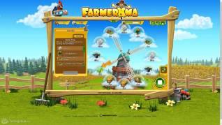 Farmerama Revue image 1