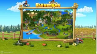 Farmerama Revue image 2