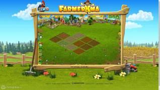 Farmerama Revue image 3