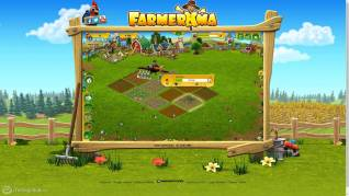Farmerama Revue image 4