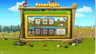 Farmerama Revue image 5