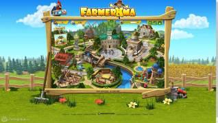 Farmerama Revue image 6