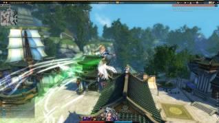 Swordsman Online - WDWLA - screenshot (4) copia