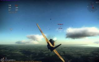 War Thunder - F2Peer Review - image (2)