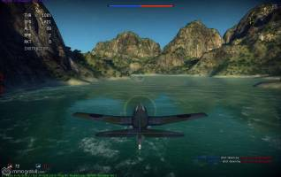 War Thunder - F2Peer Review - image (3)