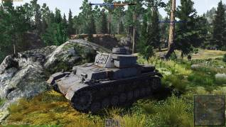 War Thunder - F2Peer Review - image (4)