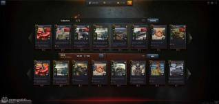 World of Tanks Generals lancement image (2)