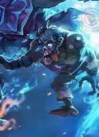 Premières impressions d'Abyss: Dark Arisen