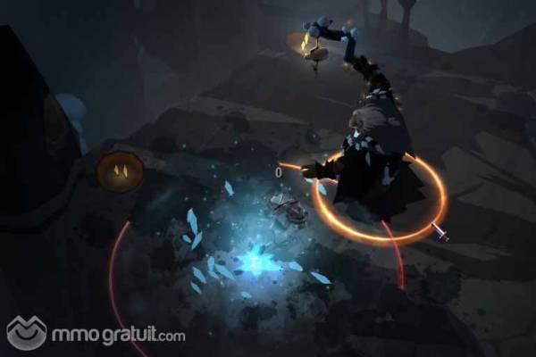 Albion Online aurelius update image 1