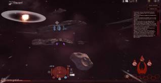 Battlestar Galactica Online article ce que nous aimons (2)