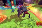 Dragomon Hunter Maj de Decembre image (1)