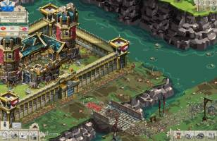 Goodgame Empire Gratuitmetre image (1)